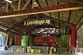 KgKuaiKandazon Sabah Monsopiad-Cultural-Village-26.jpg