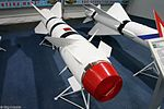 Kh-29T air-to-surface missile in Park Patriot 01.jpg