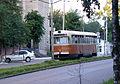Khabarovsk Tram 344.jpg
