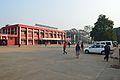 Kharagpur Railway Junction Station - Kharagpur - West Midnapore 2015-01-24 4836.JPG