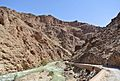 Khenifra Province, Morocco - panoramio (2).jpg