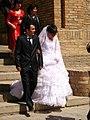 Khiva (3485495411).jpg
