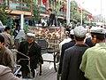Khotan-mercado-d18.jpg