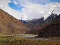 Khunjerab Border by Snaz30.jpg