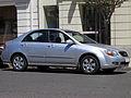 Kia Cerato 1.6 EX 2008 (15679046682).jpg
