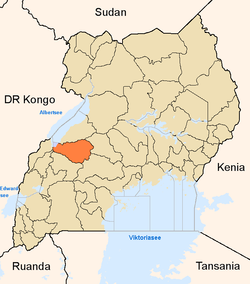 Kibale District Uganda.png