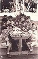 Kibbutz eilon children, 1958.jpeg