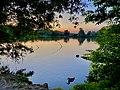 Kiessee lake.jpg