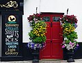 Kilcock, County Kildare, Irland.jpg
