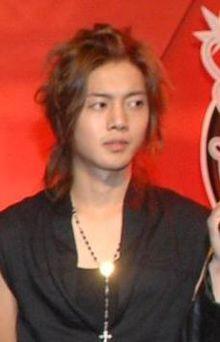 kim hyunjoong � wikip233dia