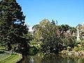 Kimberley Park Falmouth - geograph.org.uk - 764195.jpg