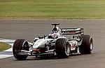 Kimi Räikkönen 2003 Silverstone 9.jpg