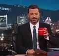 Kimmel meets Hallo Hessen.jpg