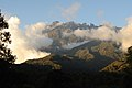 Kinabalu Mount - Sabah - Borneo - Malaysia - panoramio.jpg