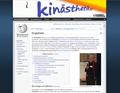 Kinaesthetics screenshot.png