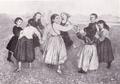 Kinderreigen (1872).png