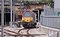 King's Cross railway station MMB B2 67024.jpg