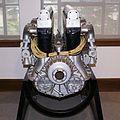 King-Bugatti U-16 Aero Engine - Crank end view-cropped.jpg