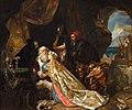 King Lear and Cordelia .jpg