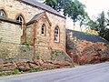 Kingdom Hall - geograph.org.uk - 1935202.jpg