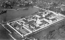 Kingston Penitentiary A030472.jpg