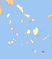 Kinotita Anafis.png