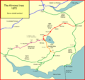 Kinross lines 1872.png