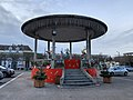 Kiosque Place Cours Marcigny 6.jpg
