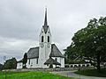Kirche-StAnton1.jpg