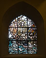 Kirche Alt-Rahlstedt Fenster2.jpg