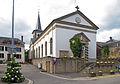 Kirche Bous (Remich) 01.jpg