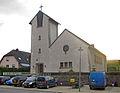 Kirche Hunsdorf 02.jpg