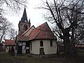 Kirche silstedt 2019-02-22 (12).jpg