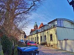Kirchplatz 14 Pirna 117842510.jpg