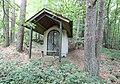 Kirchsahr (Eifel); Heiligenhäuschen a.jpg