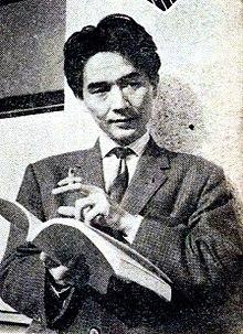 浦山桐郎 - ウィキペディアより引用