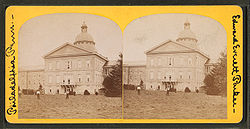 Kirkbride's Insane Asylum, play ground, from Robert N. Dennis collection of stereoscopic views.jpg