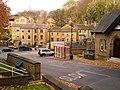 Kirkburton, Huddersfield HD8, UK - panoramio (6).jpg