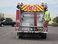Kirtland AFB Fire Dept (8442809377).jpg