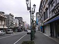 Kiryu - panoramio - kcomiida (10).jpg