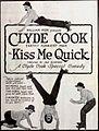Kiss Me Quick (1920) - 3.jpg