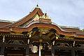 Kitano-tenmangu Kyoto Japan34s5s4592.jpg