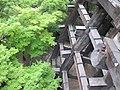 Kiyomizu-dera National Treasure World heritage Kyoto 国宝・世界遺産 清水寺 京都199.JPG