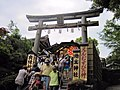 Kiyomizu-dera National Treasure World heritage Kyoto 国宝・世界遺産 清水寺 京都203.JPG