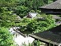 Kiyomizu-dera National Treasure World heritage Kyoto 国宝・世界遺産 清水寺 京都254.jpg