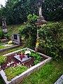 Klášterská Lhota, hrob rodiny Schreier.jpg