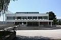 Klagenfurt - University.JPG