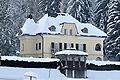 Klagenfurt Viktring Quellenstrasse Villa Heller 13022010 099.jpg