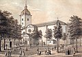 Klara kyrka, Stockholm - Märkligare svenska kyrkor - 0007 (cropped).jpg