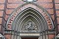 Klara kyrka 2012c.JPG